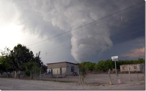 tornado-5_in